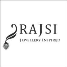 Profile picture of Rajsi