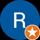 Raminta K