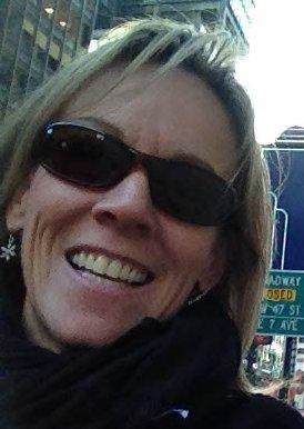 Kelly Lyle