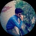 rahul bindal