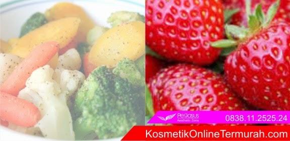 Makanan Sehat Bumil, MAKANAN YANG SEHAT, Menu Sehat, 0819.4633.0746 (XL)