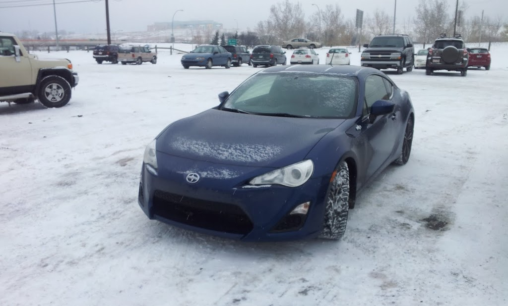 Toyota Winter Tires Snow Tires Calgary Winter Tires Page