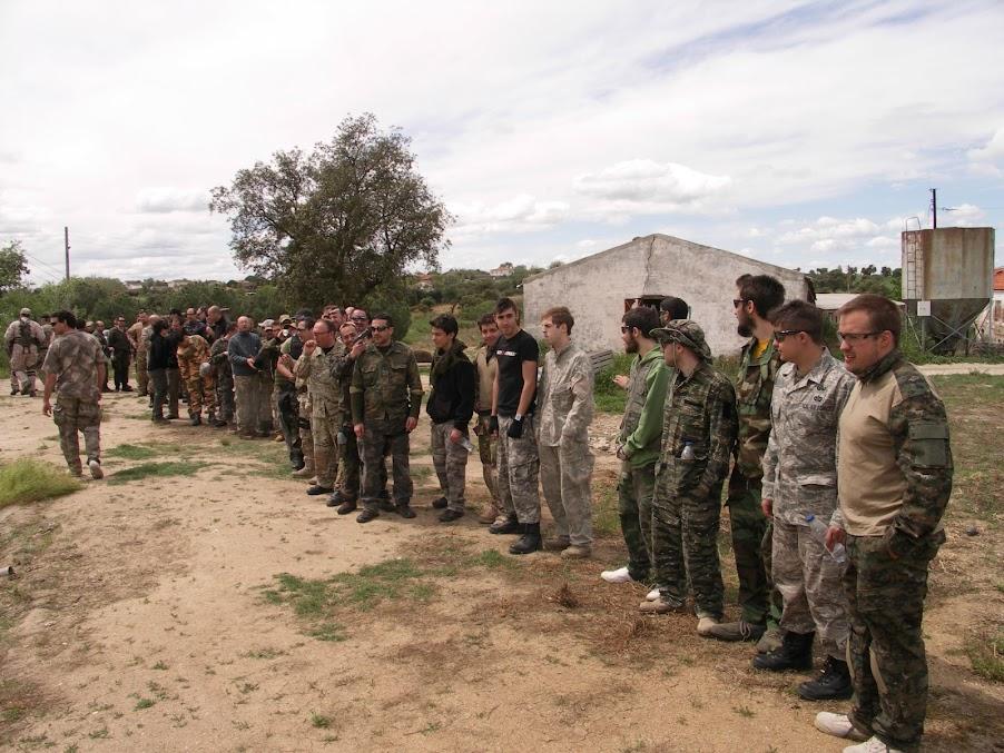 """Fotos del evento """"Usuario 2000"""". La Granja. 28-04-13 PICT0106"""