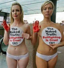 Mujeres Y Hombres Solo Que Gusten De Ver Fotos Desnudos Filmvz