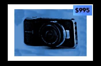 BlackMagic-pOCKET-CameracOLOURPrice.PNG