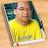 Nardz Della avatar image