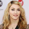 Madonna Quotes, Citaten, Zinnen en Teksten
