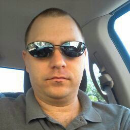 Chris Guth