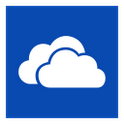 [Android app] SkyDrive updated (1.1)