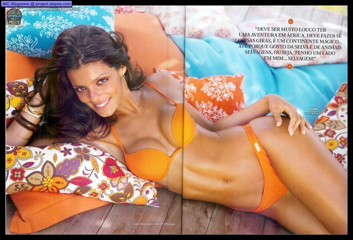 Andreia Rodrigues 10