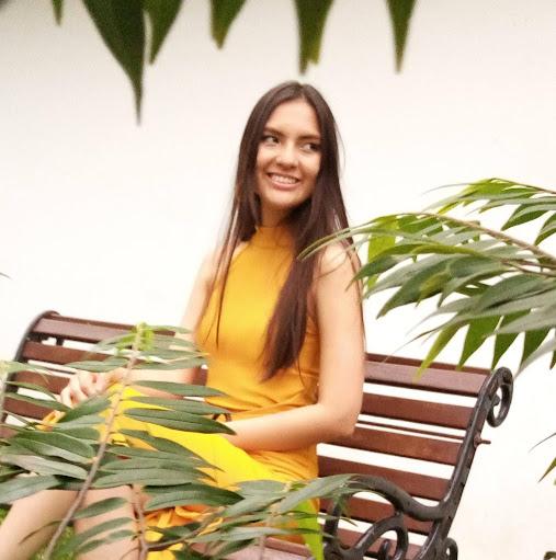 Juliana Fajardo