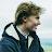 Austin Halvorsen avatar image