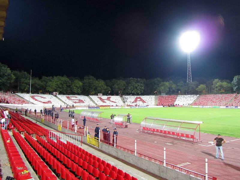 48_CSKA.Chernomorets_20110813.jpg