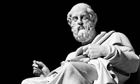 Πλάτων, Στωϊκοί φιλόσοφοι,άγαλμα,Plato,philosophers,statue