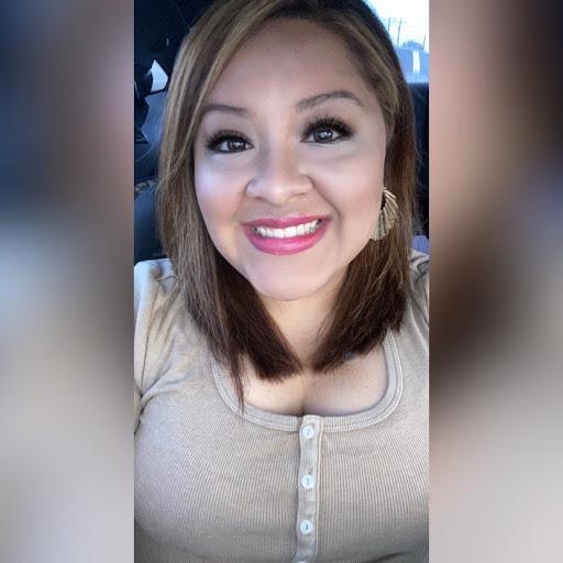 Stephanie Huerta