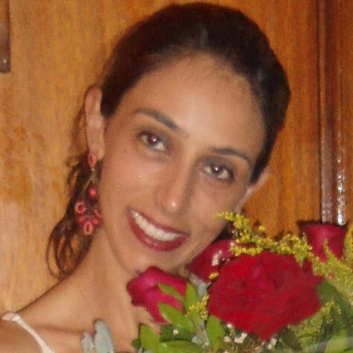 Gisela Fernandes Photo 23