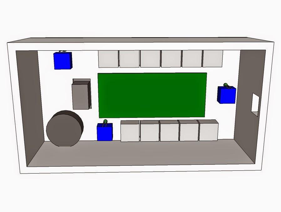 Projeto OpenMCP - Construa a BAIXO custo o seu MCP em casa! - Página 3 MCP+Low+Cost_06