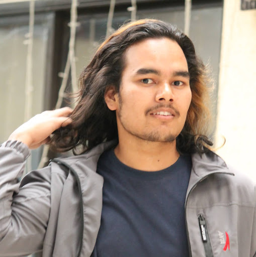 Profile picture of puran ban