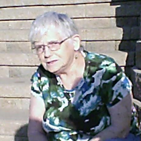 Theresa Myers