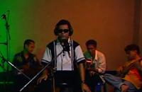 Lirik Lagu Bali De Alot - Legu Galak Galak
