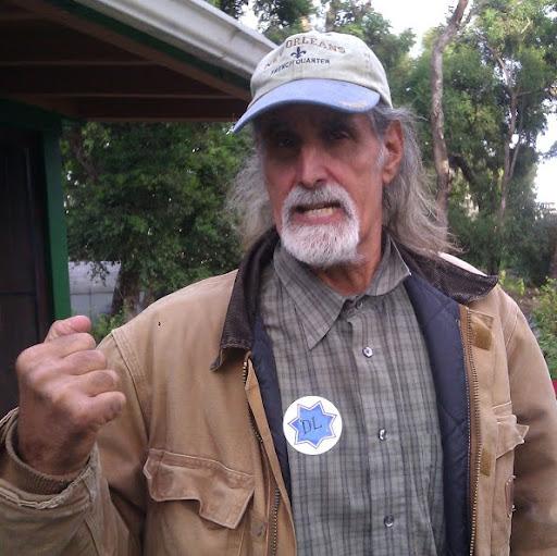 Lucius Vanini's profile photo