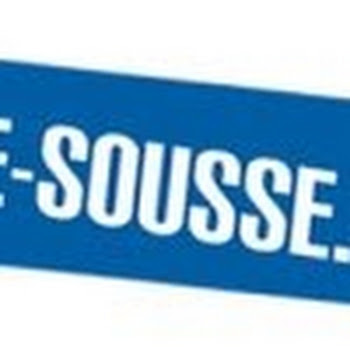 Who is Tunisie-sousse.com?