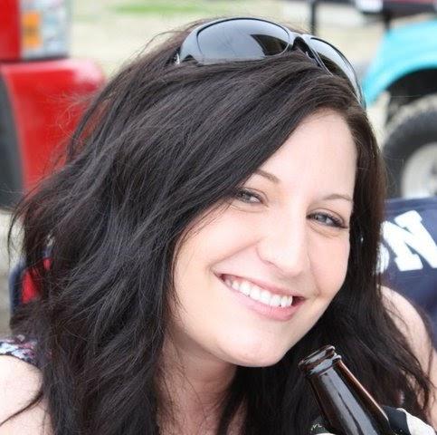 Brittney Landry Photo 6