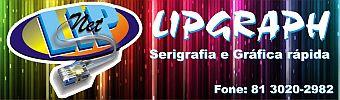 Lip Graph