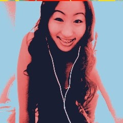 Ashley Hong Photo 5