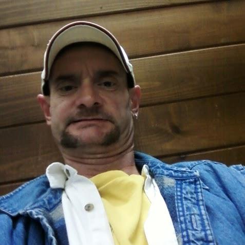 Steve Maurer