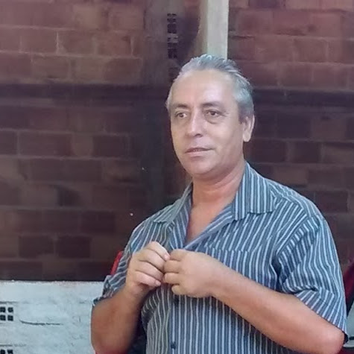 Carlos Coutinho Photo 10