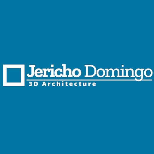 Jericho New York Apartments: Jericho Domingo