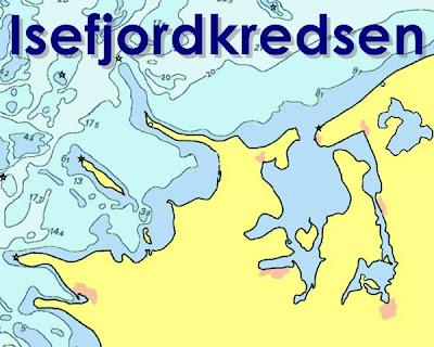 www.isefjordkredsen.dk