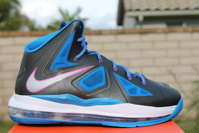 the best attitude d8ee7 a5c95 kids   NIKE LEBRON - LeBron James Shoes - Part 7