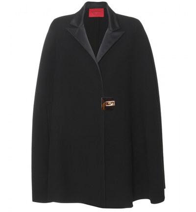 Abrigos y chaquetas hombre otoño invierno 2011 2012 H&M