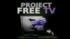 Project fre tv
