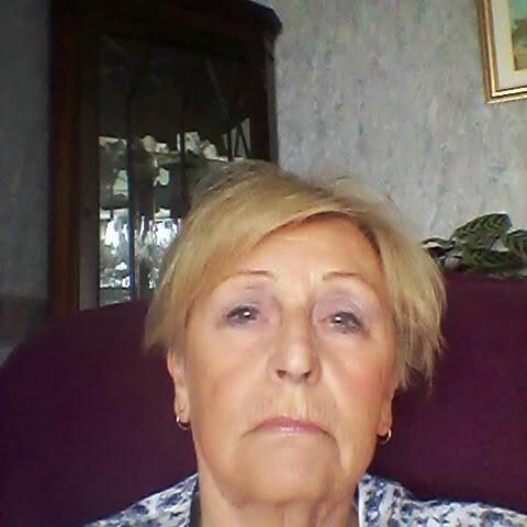 Jean Pierce