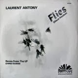 Laurent Antony - Flies (Remix)