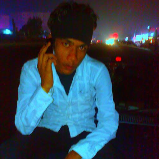 Rohit Chourasia Photo 10