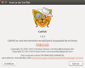 Acerca de Catfish_102.png