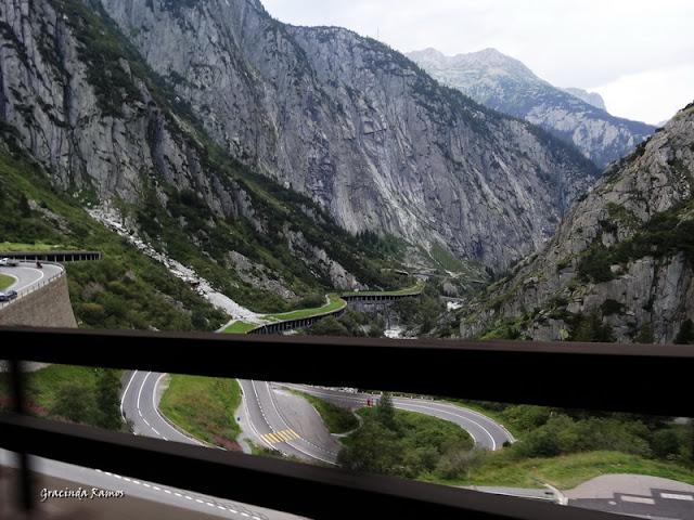 passeando - Passeando pela Suíça - 2012 - Página 14 DSC05059