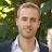 Mitch Warburton avatar image