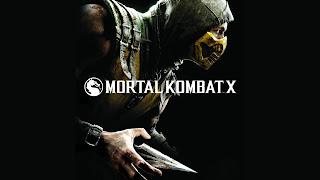 Mortal Kombat X | Сравнить цены и купить ключ дешевле