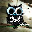 OwlCoffee H
