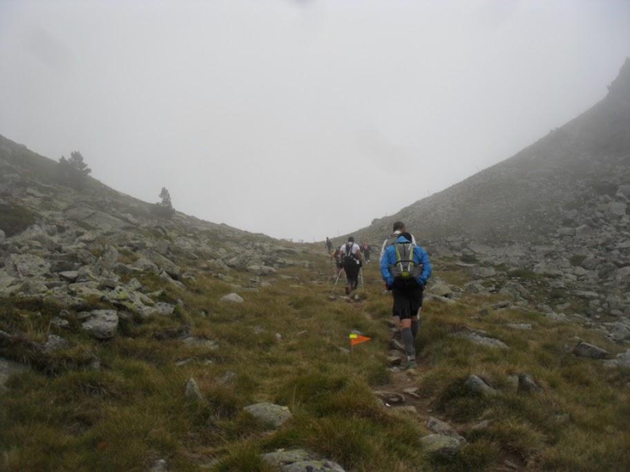 Grand Raid des Pyrénées 80 km SAM_0372