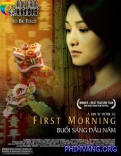 Buổi Sáng Đầu Năm - First Morning - 2005