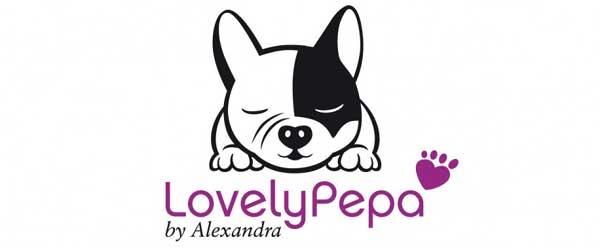 Alexandra Pereira, Blog