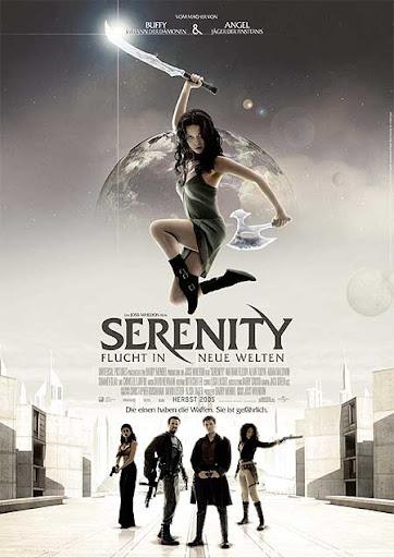 SE1BBA9-ME1BB87nh-Nguy-HiE1BB83m-Serenity-2005