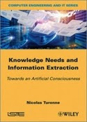 Knowledge Needs and Information Extraction