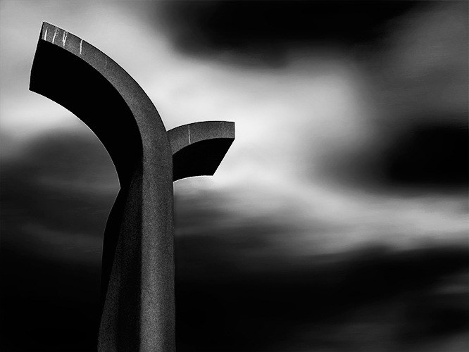 architecture photography, black and white, abstract, photo, fotografia de arquitectura, ruimnm, preto e branco, abstracto, fotografia
